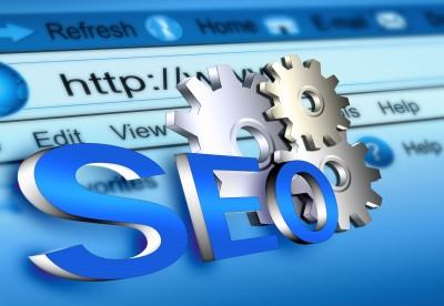 SEO Audit Services by SEOTraffic.co.za