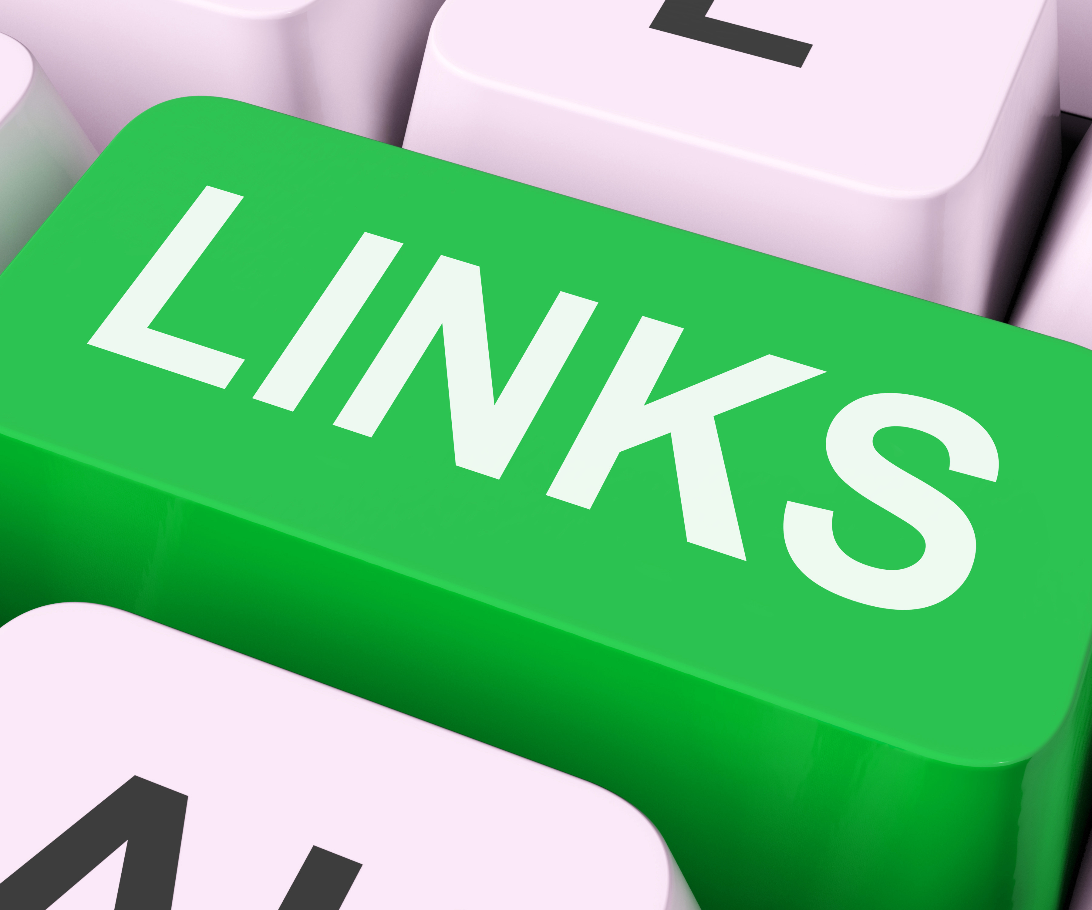 Affordable Link Building Services by SEO Traffic
