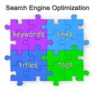 Choosing the Right SEO Keywords