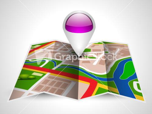 Better local visibility with our professional Local SEO Services