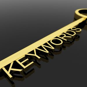SEO Keyword Research Services by SEO Traffic